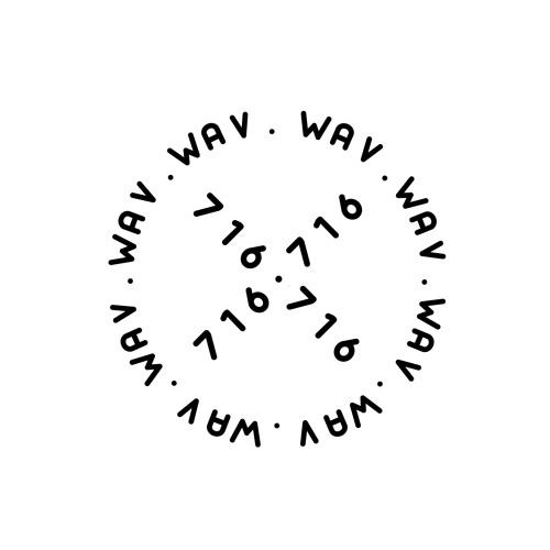 716.wav's avatar