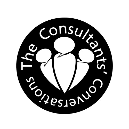 The Consultants' Conversations's avatar