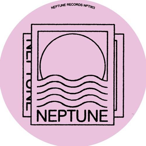Neptune Records's avatar