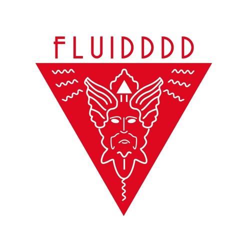 Fluidddd's avatar