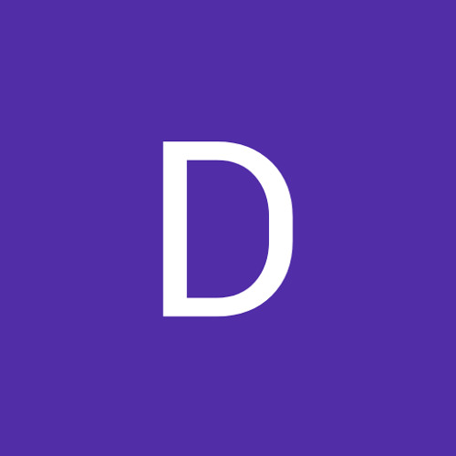 daynaxanaheim's avatar