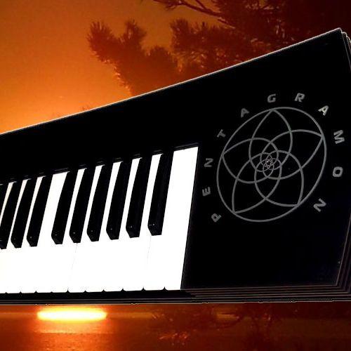 Pentagramon :: DNA_Music's avatar