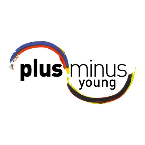 plusminus young podcast's avatar