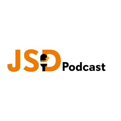 JSD PODCAST's avatar