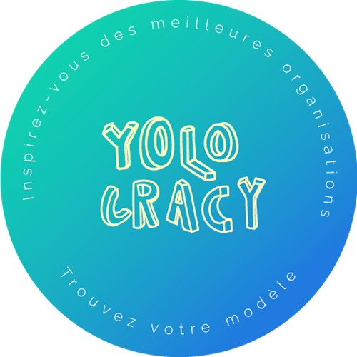 Yolocracy's avatar