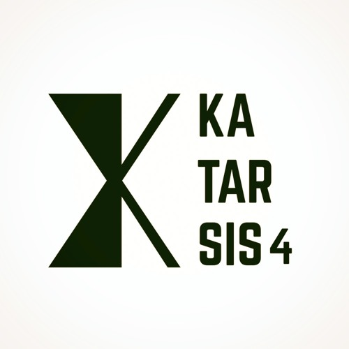 Katarsis4's avatar