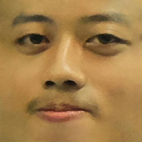 Bhibi's avatar