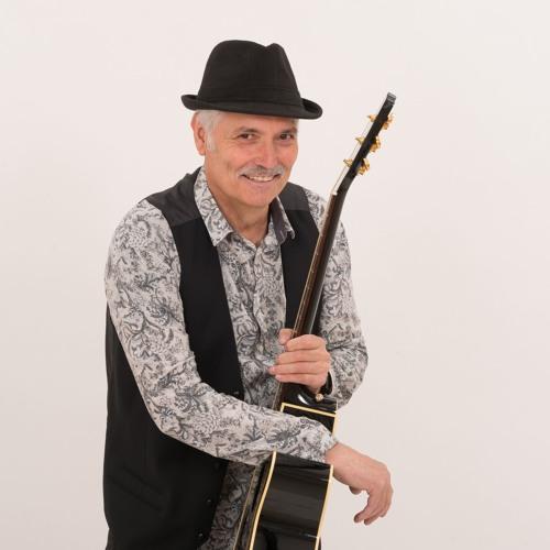 Jean Lemonnier's avatar