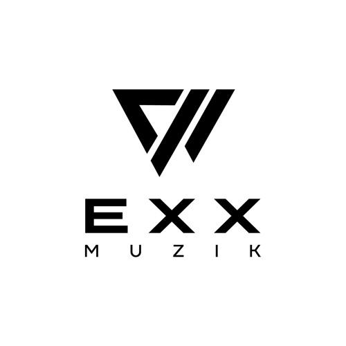Exx Muzik's avatar