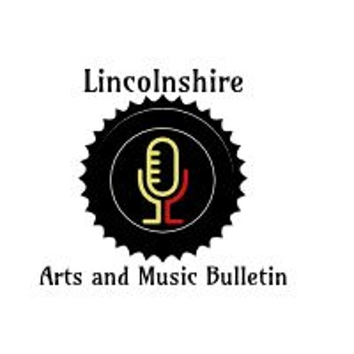 Lincolnshire Arts and Music Bulletin's avatar