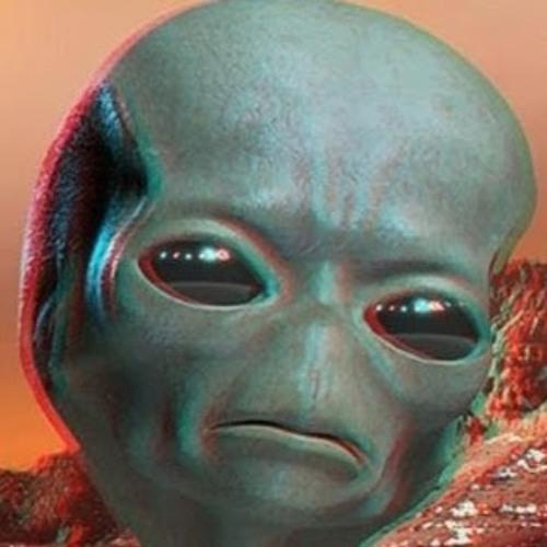 User 362365001's avatar