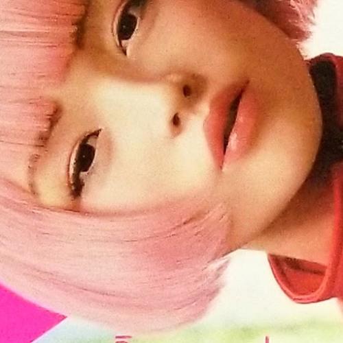 asagi56978's avatar