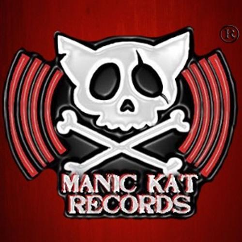 Manic Kat Records's avatar