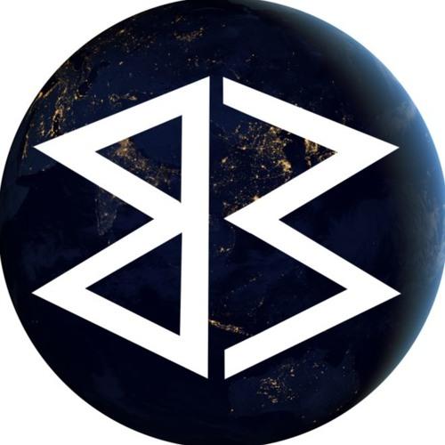 benoitmetral's avatar
