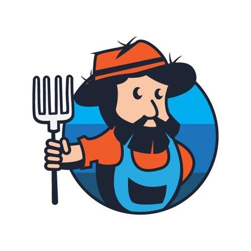 Master Modern Marketing Podcast's avatar