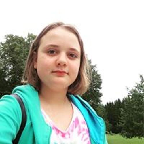 Jelisaveta Bitjakova's avatar