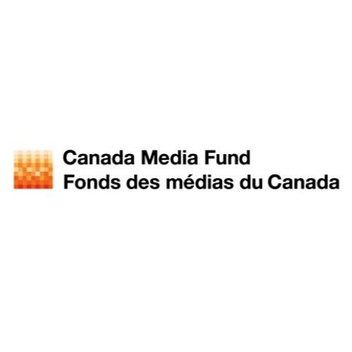 Canada Media Fund / Fonds des médias du Canada's avatar