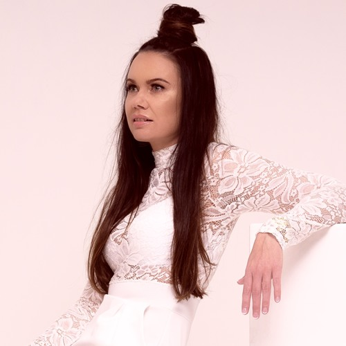 Camilla North's avatar