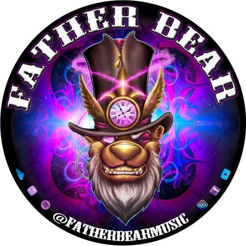 FATHER BEAR's avatar