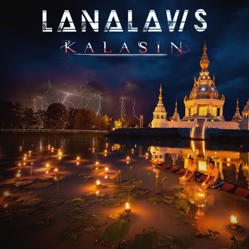 lanalawsmusic's avatar