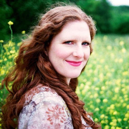 Cheryl Frances-Hoad's avatar