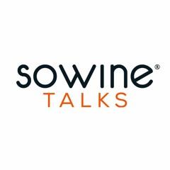 SOWINE Talks - Épisode 51 - Le staycation