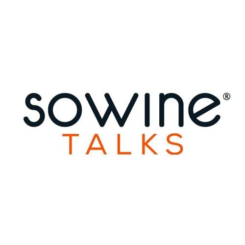 SOWINE's avatar