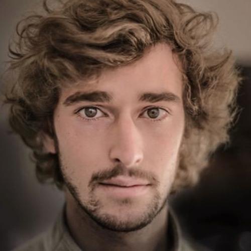 Alex Eggermont's avatar