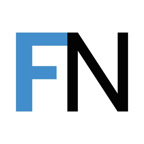 FHG News's avatar