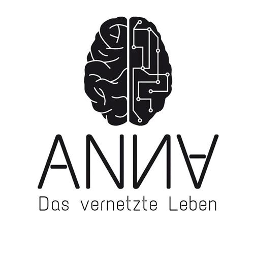 ANNA – Das vernetzte Leben's avatar