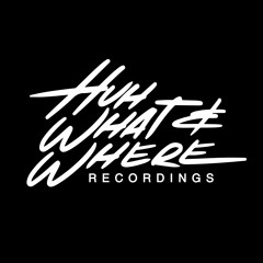 HW&W Recordings