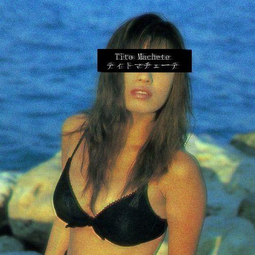 Tito Machete's avatar