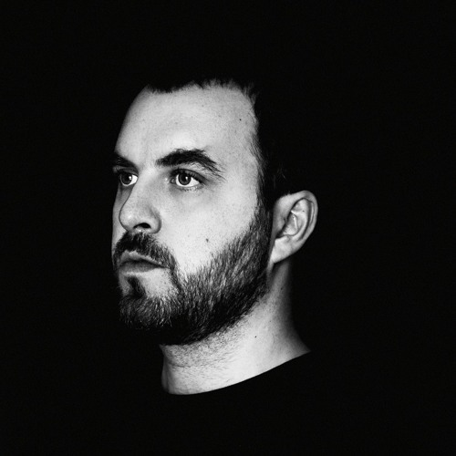 HLZ Emilio's avatar