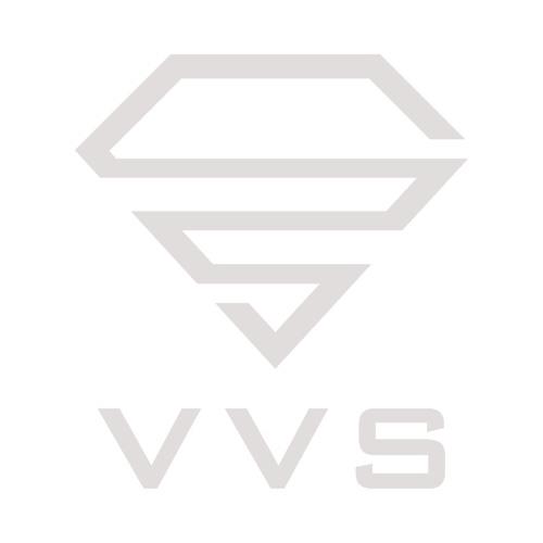 VVS RECORDING's avatar