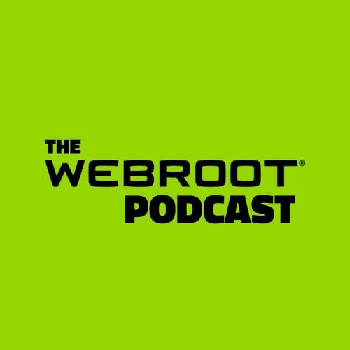 Webroot's avatar