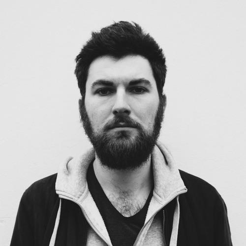 BernsteinZimmer's avatar