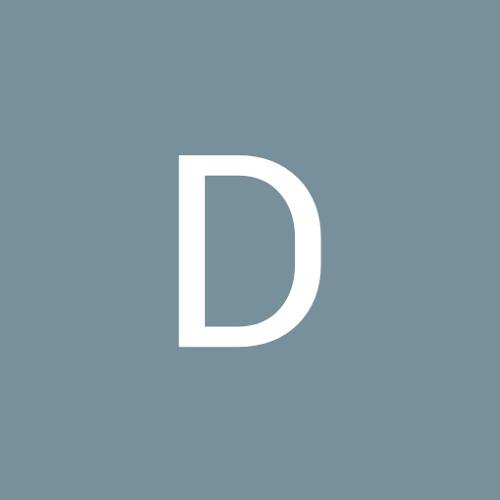 donalleen's avatar