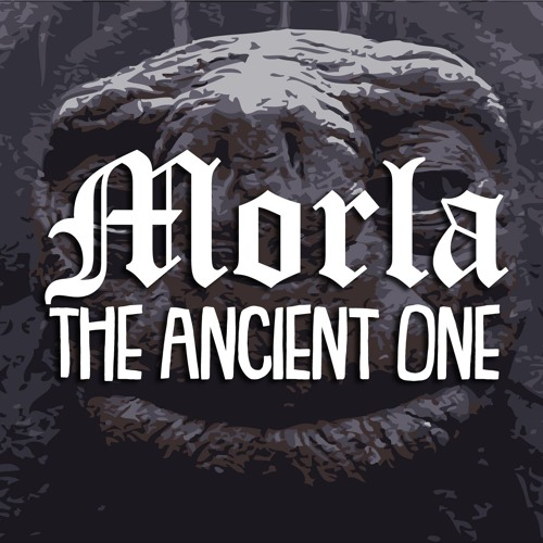 Morla The Ancient One's avatar