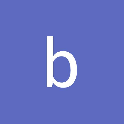 bazzkatt's avatar