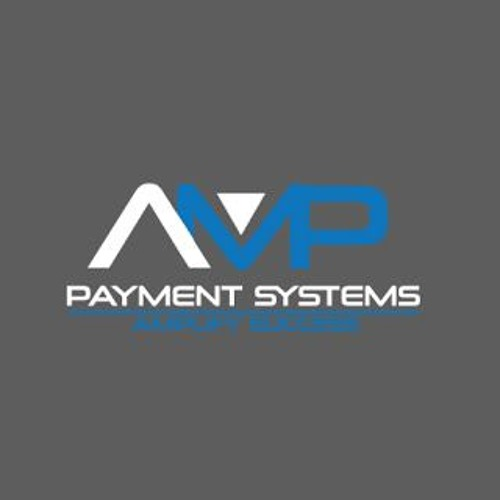 AMP Payment Systems's avatar