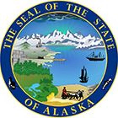 Alaska House Majority's avatar