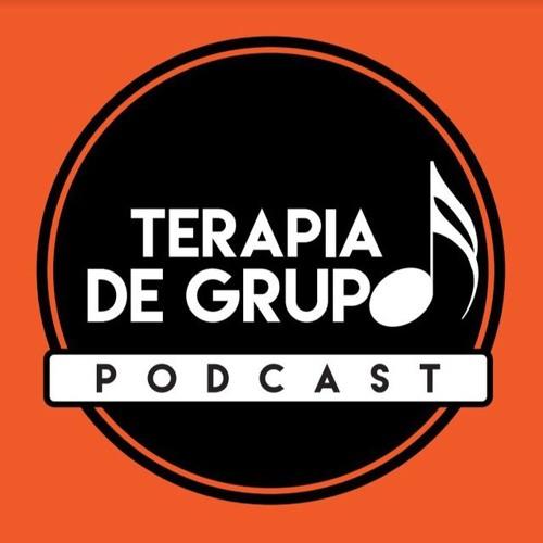 terapiapodcast's avatar
