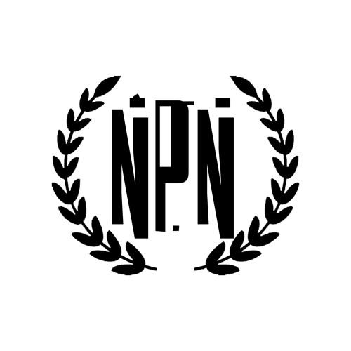 Nois Por Nois - NPN's avatar