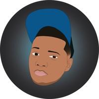 DJ RENAN DUH MF o  Pranhãoo