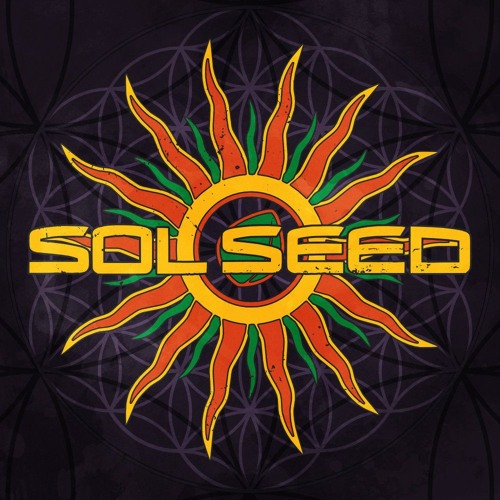 Sol Seed's avatar