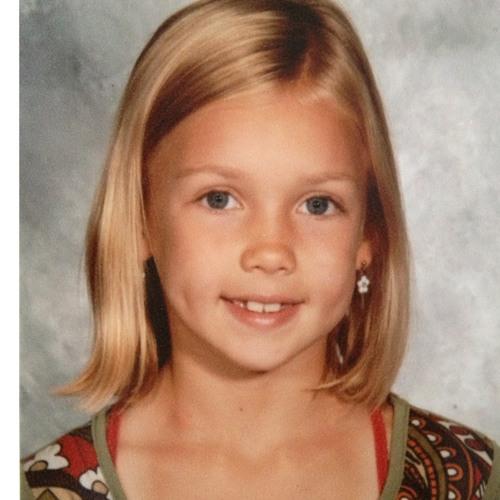 Taylor Colquitt's avatar