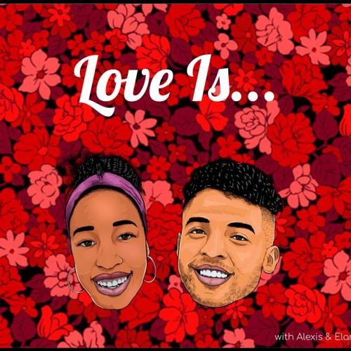 Love Is...'s avatar