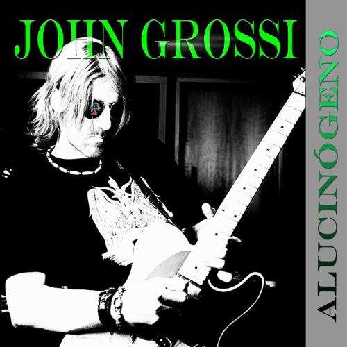 John  Grossi's avatar