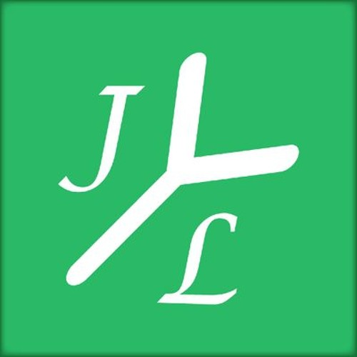 Jason K Lee, MD, Allergist and Immunologist's avatar