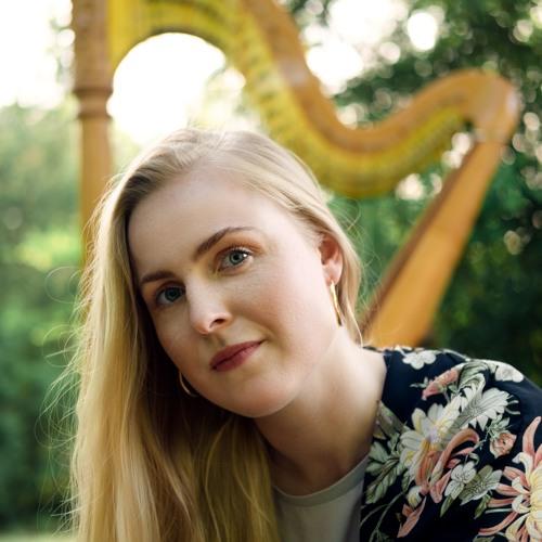 Anna Jalkeus's avatar